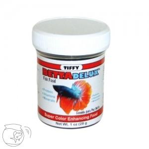 Oscar fish food pellets bulk quantities available for Oscar fish food
